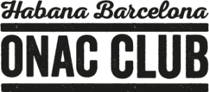 Onac Club logo